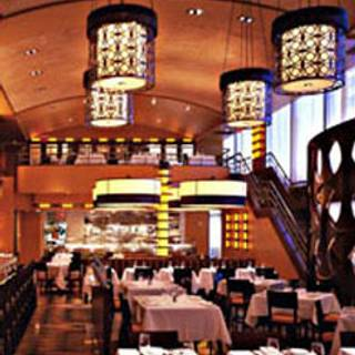 Bar AmericainManhattan Restaurants   OpenTable. Good Restaurants Nyc For Groups. Home Design Ideas