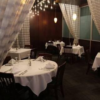 Joseph's Steakhouse of Iowa City