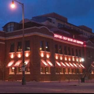 Denver Chophouse