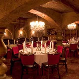 Best Restaurants In Fullerton Opentable