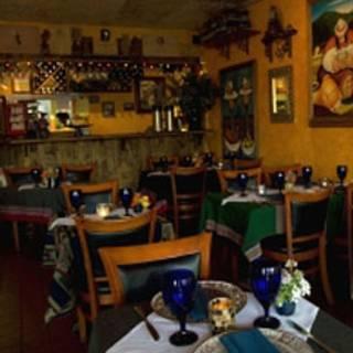 Encinitas S Best Restaurants Based Upon Thousands Of Opentable Diner Reviews