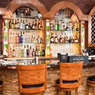Greek Taverna - Glen Rock