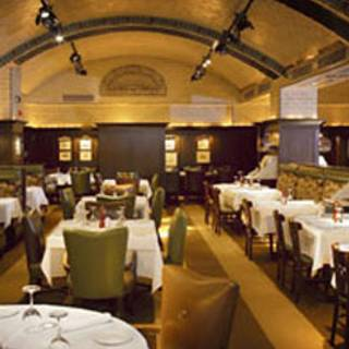 43 Restaurants Near Rittenhouse Square Opentable