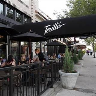 Terilli's Restaurant