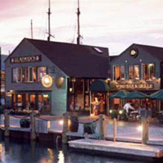 Best Restaurants In Newport Rhode Island Opentable