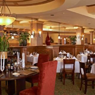 Ruth's Chris Steak House - Kohala Coast