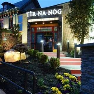 Tir Na Nog - Cherry Hill