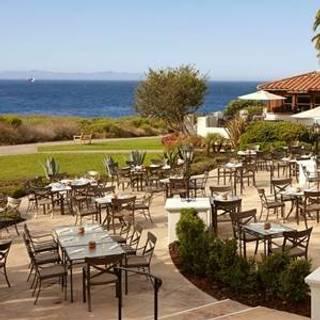 The Bistro at The Ritz-Carlton Bacara, Santa Barbara