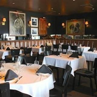 20 Best Lunch Restaurants In Charlevoix Opentable