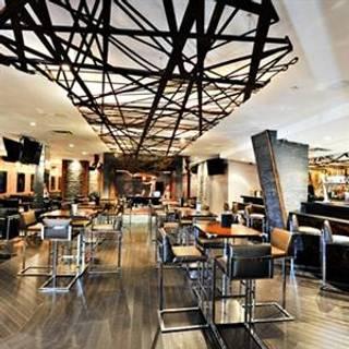 &Company Resto Bar