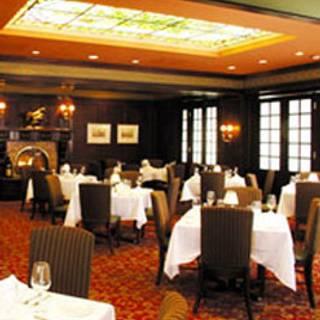 Pikesville Restaurants