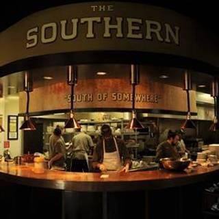 521 Nashville Restaurants Nashville Dining Opentable