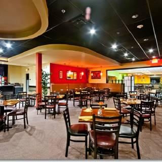 Oliveira's Steakhouse - Somerville