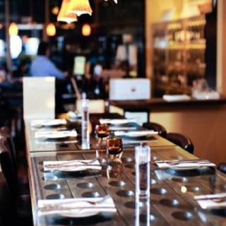 Mission Viejo Rancho Santa Margarita S Best Restaurants Based Upon Thousands Of Opentable Diner Reviews