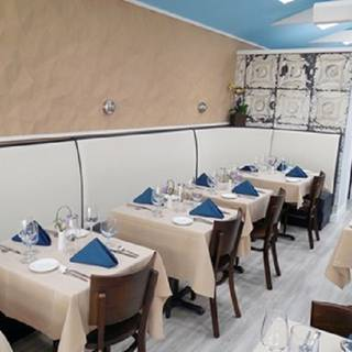 Best Restaurants In Provincetown Opentable