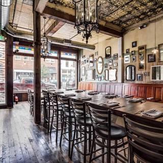 Italian Restaurants In Franklin Tennessee