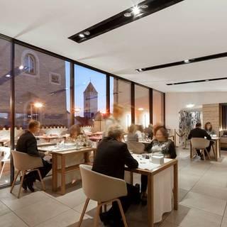 storstad restaurant regensburg by opentable. Black Bedroom Furniture Sets. Home Design Ideas