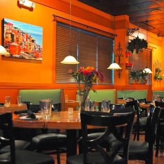 Raleigh Restaurants Opentable