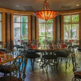 88 Restaurants Near Springhill Suites By Marriott San Jose