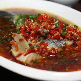 Famous Sichuan