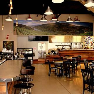 51 Best Live Music Restaurants In Lake Arrowhead Opentable
