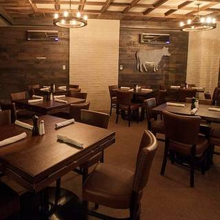 The windsor restaurant chicago il opentable for 0pen table chicago