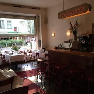 restaurant belmondo restaurant berlin opentable. Black Bedroom Furniture Sets. Home Design Ideas