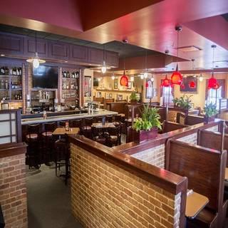 Home Run Inn Pizza Archer Avenue
