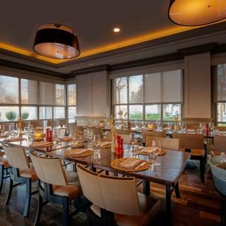 Tavern 64 Restaurant Reston VA OpenTable