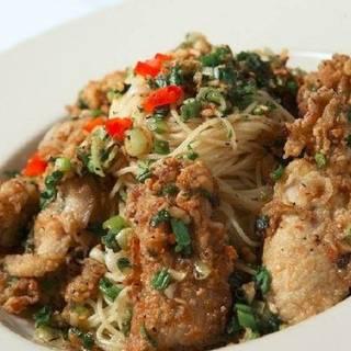 Vincent's Italian Cuisine - Metairie