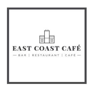 East Coast Restaurant - Bar Cafe Store