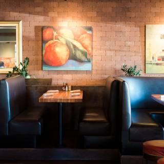 Grassroots Kitchen & Tap Scottsdale