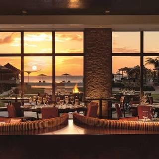 Casa Nonna New York The Ritz Carlton Aruba Restaurant Oranjestad Opentable