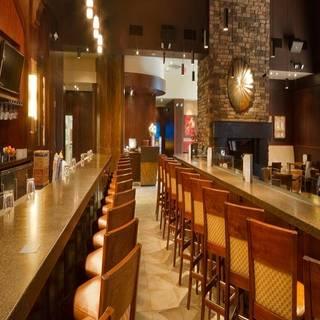 The Keg Steakhouse + Bar - Oro Valley