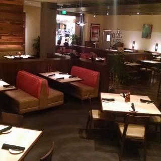 22 Restaurants Near Perimeter Mall Opentable