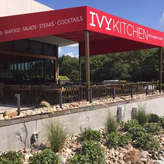 Ivy Kitchen