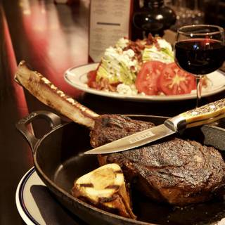 Maple Grove S Best Restaurants Based Upon Thousands Of Opentable Diner Reviews