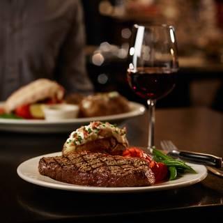The Keg Steakhouse + Bar - Lynnwood