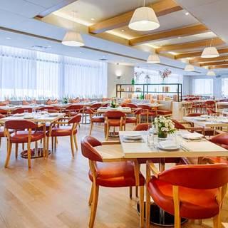 Fig olive dc restaurant washington dc opentable for Table restaurant dc
