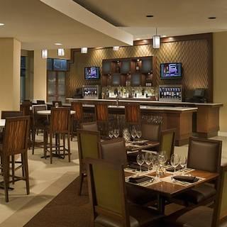 Share Wine Lounge & Small Plate Bistro