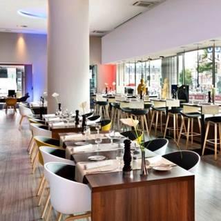 dauerhaft geschlossen naturbar restaurant frankfurt am main he opentable. Black Bedroom Furniture Sets. Home Design Ideas