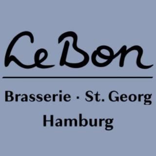 hamburg das kleine bad, 71 restaurants near bahnhof hamburg dammtor | opentable, Design ideen