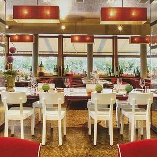 jesse james restaurant frankfurt am main he opentable. Black Bedroom Furniture Sets. Home Design Ideas