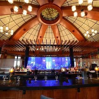 53 Restaurants Near Me In Homewood Al Opentable