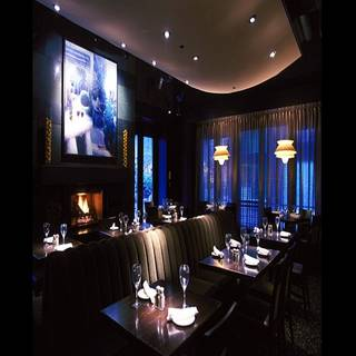 The Keg Steakhouse + Bar - York Street