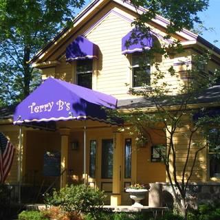 Terry B's Restaurant & Bar