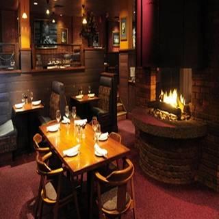 The Keg Steakhouse + Bar - Strathcona