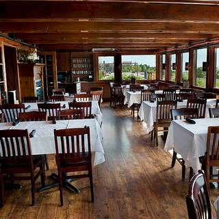 Best Restaurants In Duluth Opentable