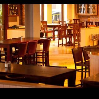 The Hub Alehouse & Kitchen