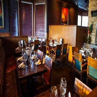 The Keg Steakhouse + Bar - Macleod Trail